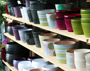 products-pottery.jpg