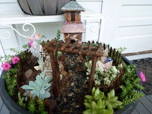 Succulents Garden Ideas summer succulent garden full sun project Succulent Garden Ideas